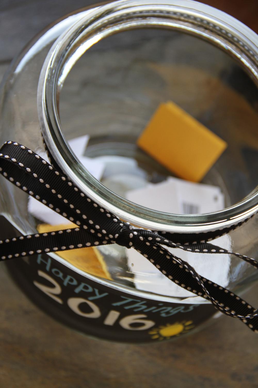 Milk and Confetti | Mommy blog | Calgary YYC
