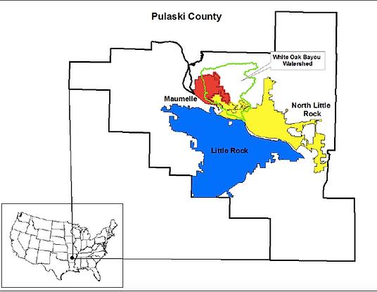 WOB Pulaski County Map.png