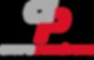 logo_grupo_petropolis.png
