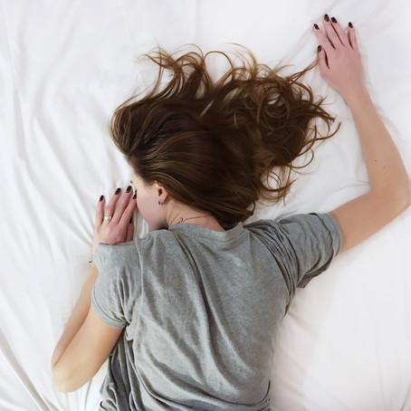 Aprenda a ter um sono mais fácil, gostoso e reparador