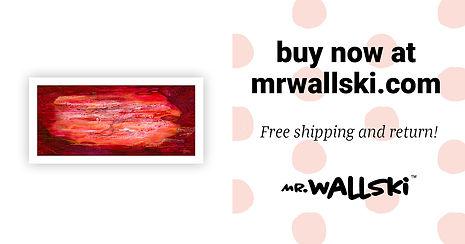 FB Landscape Banner 1600 x 840 - prints