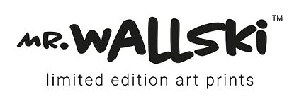 Mr_wallski-logo+slogan.jpg