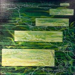 Groen is de KLeur van Hoop 70_70