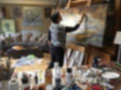 -Marleen atelier.jpg