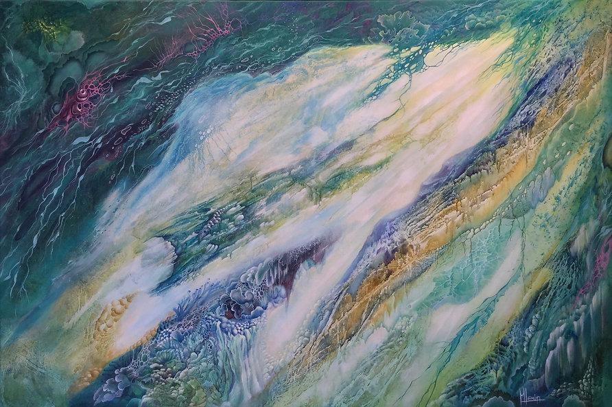 20.000 Colours under the Sea 120_180