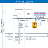 Guayama.png