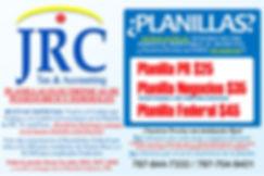 Flyer JRC.jpg