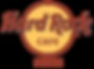 Logo Hard Rock Ponce 1.png