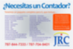 FLYER DE CONTABILIDAD7 NUEVO (1).jpg