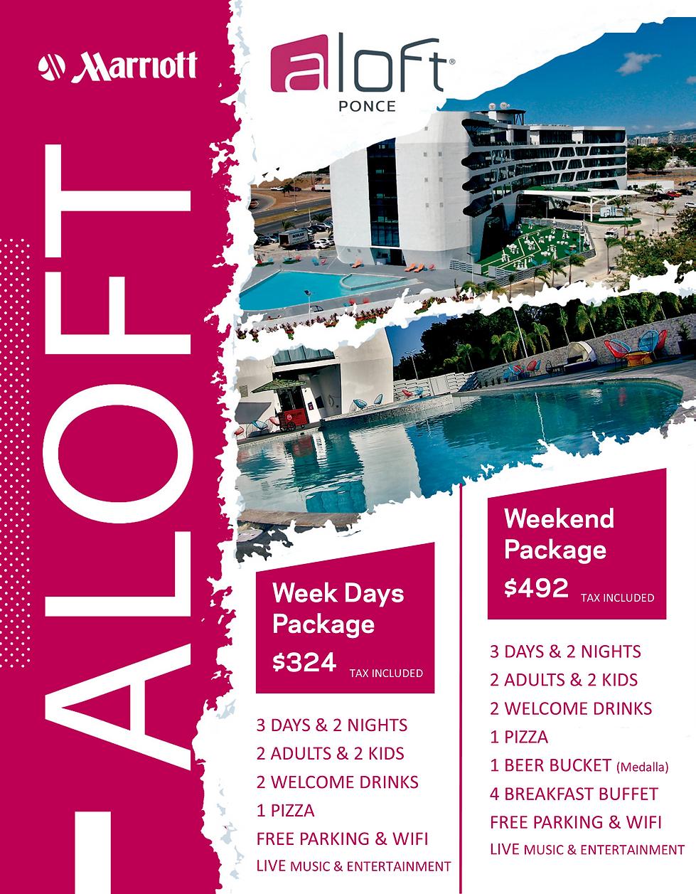 Aloft Offer.png