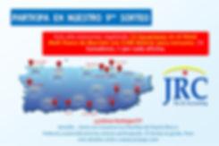 Flyer JRC Side 2.jpg