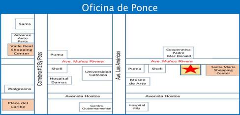 Ponce.JPG