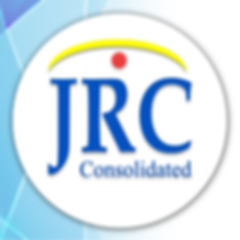 Logo JRC Consolidated.png