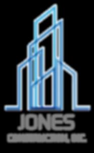 LOGO DE JONES CONSTRUCTION INC (3).png