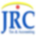 Logo JRC Tax (2).png