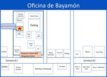 Bayamon