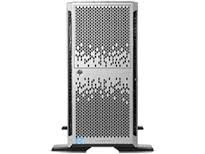 HP ML350e Gen8 Tower Server