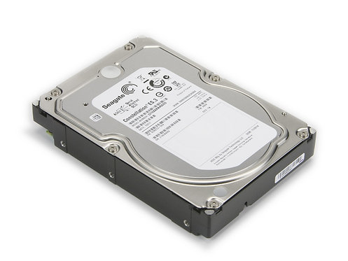 ST1000NM0033 SATA SEAGATE 1TB (7200rpm)128MB,6Gb/s Hard Drive