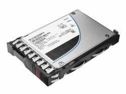"P03612-B21 HPE 1.6TB NVMe x4 MU DS RW 2.5"" SFF SCN SSD"