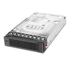 "00NA251Lenovo SystemX 900GB 10K 12Gbps SAS 2.5"" G3HS 512e"