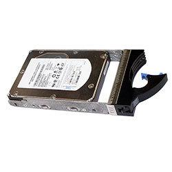 """2072-24E-ACLL IBM 900GB 10,000 rpm 6Gb SAS 2.5"""" HDD"""