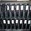 Thumbnail: HP C7000 16x BL465C G7 Servers 384 Cores - 1TB of RAM
