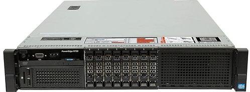 Dell PowerEdge R730 2u 28-Core786 GB RAM  Server