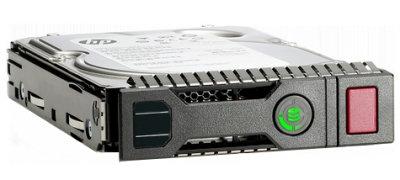 759208-B21 HP G8 G9 300-GB 12G 15K 2.5 SAS SC