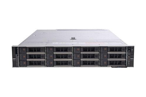 DELL RECERTIFIED PowerEdge R540 2U Server