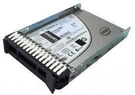 00AJ435  IBM 120-GB 6G SATA HS ENT 3.5 SSD