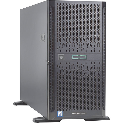 HPE ML350 G9 TOWER SERVER