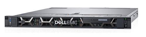 Dell PowerEdge R640 1u Rack Server