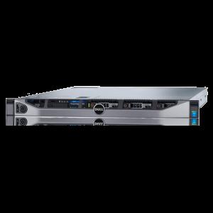 Dell PowerEdge R630 24c 2.50GHz 384GB Server