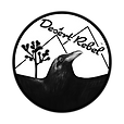 Desert Rebel New Logo.png