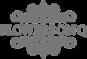 Floweronq-logo.png