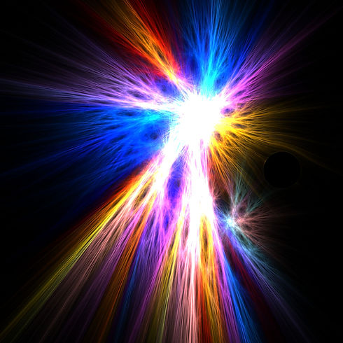 spiritlight.jpg
