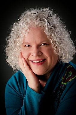 Charlote's Best Psychic Mary Beth Wrenn
