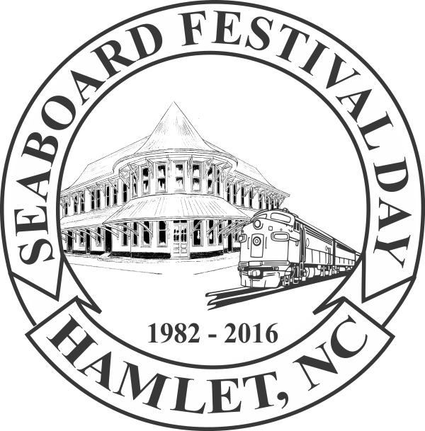 Seaboard_Festival_Logo_2016_2.jpg