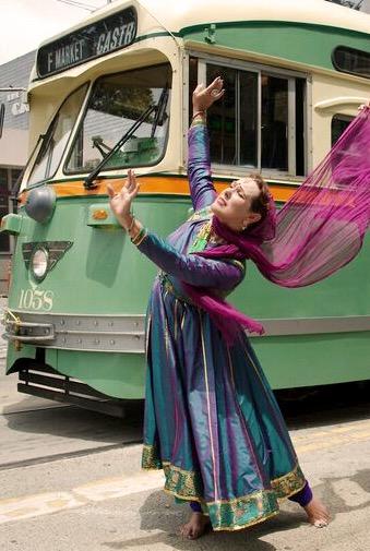 charlotte-moraga-kathak-artist-trolley-dance-san-francisco_edited