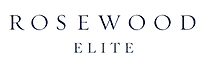 rosewood-elite.png