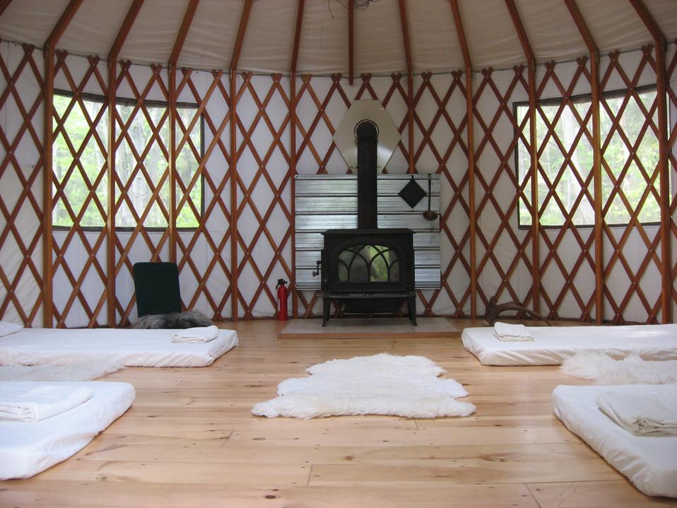 Yoga-Retreat-Vermont-Shared-Yurt-4.jpg