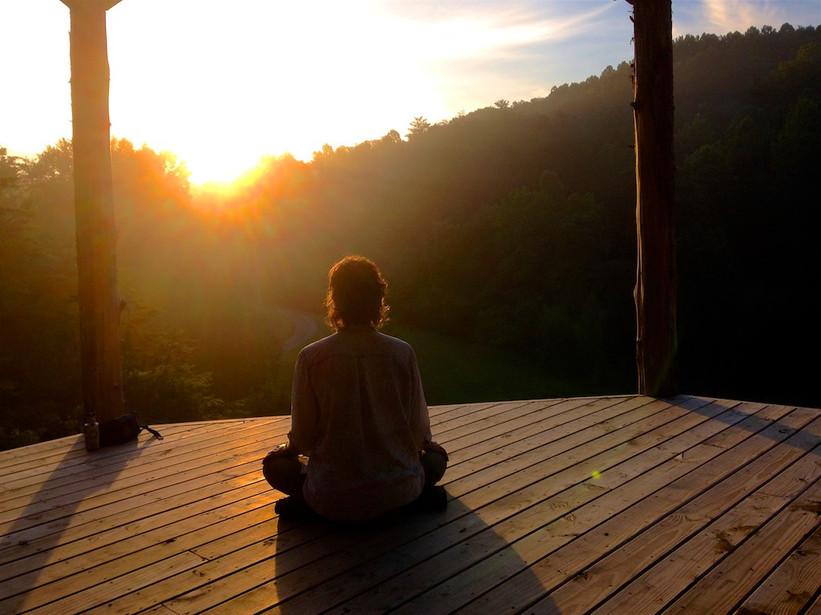 Single-Meditation.jpg
