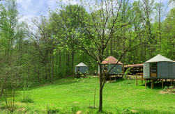 Tennessee-Yoga-Retreat-Yurts.png