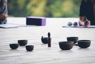 Yin-Yoga-Retreat-Tennessee-23.png