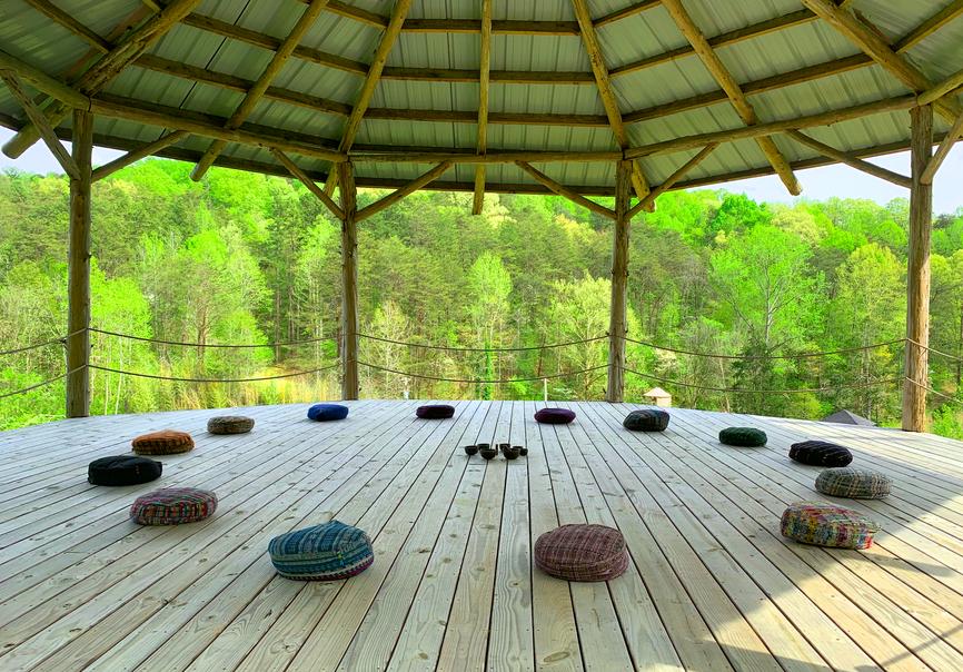 Meditation-Cushions.png