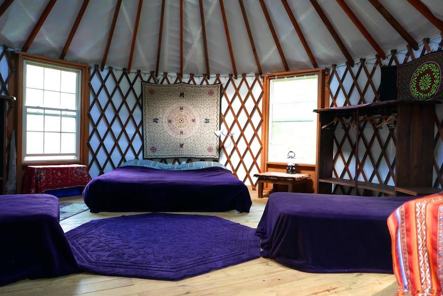 Peru-Yurt.jpg