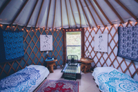 Yin-Yoga-Retreat-Tennessee-11.png