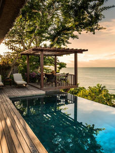 FS-Bali.jpg