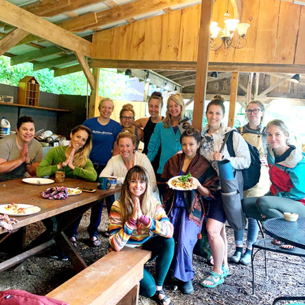 Group-Photo-Aug-23-2020.JPG