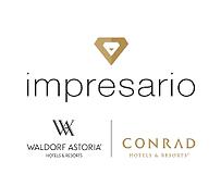 impresario-1.png